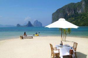 Las mejores playas e islas de Filipinas