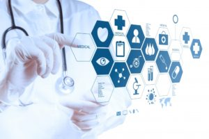 Ideas que revolucionaran la salud