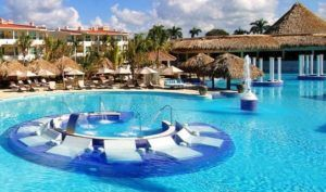 Los mejores hoteles de República Dominicana